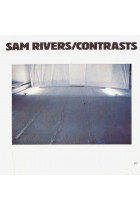 Купить - Музыка - Sam Rivers: Contrasts (180 Gram audiophile LP) (Import)