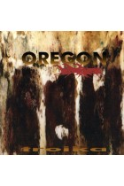 Купить - Музыка - Oregon: Troika (Import)