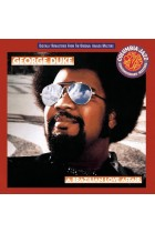Купить - Музыка - George Duke: A Brazilian Love Affair (Import)