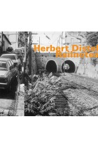 Купить - Музыка - Herbert Distel: Railnotes (2 CD) (Import)