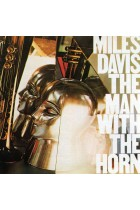 Купить - Музыка - Miles Davis: The Man With The Horn (Import)