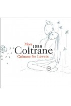 Купить - Музыка - John Coltrane: More Coltrane For Lovers (Import)