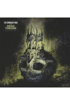 Купить - Музыка - The Devil Wears Prada: Dead Throne (Import)