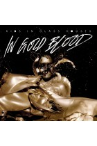 Купить - Поп - Kids In Glass Houses: In Gold Blood (Import)