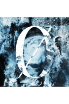Купить - Музыка - Underoath: Ø - Disambiguation (Import)