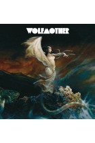 Купить - Музыка - Wolfmother: Wolfmother (2 LP) (Import)