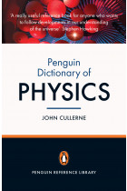 Купити - Книжки - Penguin Dictionary of Physics