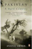 Купить - Книги - Pakistan: A Hard Country