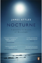 Купить - Книги - Nocturne: A Journey In Search of Moonlight