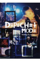 Купить - Музыка - Depeche Mode: Touring The Angel - Live In Milan (Import)