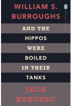 Купити - Книжки - And the Hippos Were Boiled in Their Tanks