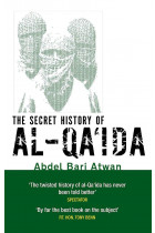 Купити - Книжки - The Secret History Of Al-Qa'ida