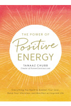 Купити - Книжки - The Power of Positive Energy