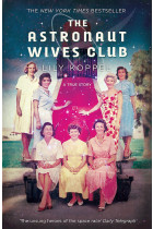 Купити - Книжки - The Astronaut Wives Club. A True Story