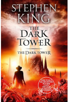 Купить - Книги - The Dark Tower VII. The Dark Tower