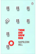 Think And Grow Rich: (Vermilion Life Essentials)