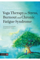 Купити - Книжки - Yoga Therapy for Stress, Burnout and Chronic Fatigue Syndrome