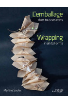 Купить - Книги - Wrapping in all its Forms