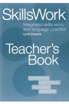 DLP: Skillswork Teachers Book