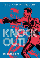 Купити - Книжки - Knock Out! The True Story of Emile Griffith