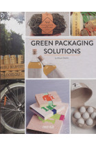 Купити - Книжки - Green Packaging Solutions