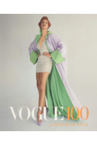 Купить - Книги - Vogue 100. A Century of Style