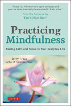 Купити - Книжки - Practicing Mindfulness. Finding Calm and Focus in Your Everyday Life