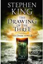Купить - Книги - The Dark Tower II. The Drawing Of The Three