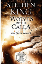 Купить - Книги - The Dark Tower V. Wolves of the Calla