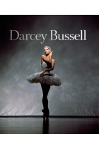 Купити - Книжки - Darcey Bussell: A Life in Pictures