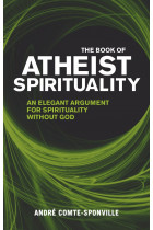Купить - Книги - The Book of Atheist Spirituality