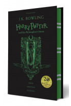 Купити - Книжки - Harry Potter and the Philosopher's Stone