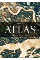 Купить - Книги - The Times Mini Atlas of the World
