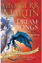 Dreamsongs. A RRetrospective. Book 2
