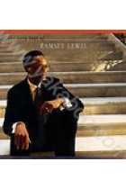 Купить - Музыка - Ramsey Lewis: The Very Best