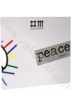 Купить - Музыка - Depeche Mode: Peace. Remixes (Single)