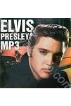 Купить - Музыка - Elvis Presley (mp3)