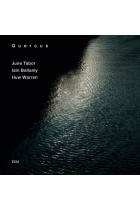 Купить - Музыка - June Tabor / Iain Ballamy / Huw Warren: Quercus (Import)