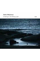 Купить - Музыка - Robin Williamson: Trusting In The Rising Light (Import)