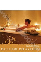 Купить - Музыка - Richard Sharp: Bathtime Relaxation