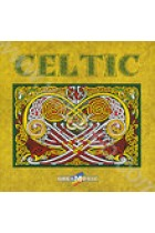 Купить - Музыка - Gallo: Celtic