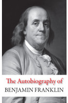 Купить - Книги - The Autobiography of Benjamin Franklin
