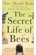 Купить - Книги - The Secret Life of Bees