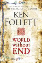 World Without End. Book 2 in the Series