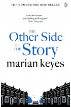 Купити - Книжки - The Other Side of the Story