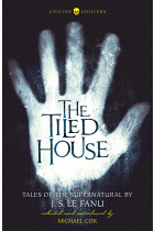 Купить - Книги - The Tiled House. Tales of the Supernatural