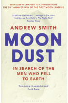 Купити - Книжки - Moondust. In Search of the Men Who Fell to Earth