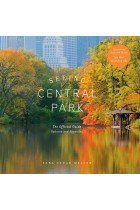 Купити - Книжки - Seeing Central Park. The Official Guide Updated and Expanded