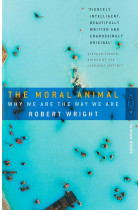Купити - Книжки - The Moral Animal: Why We Are The Way We Are