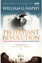 Купить - Книги - The Protestant Revolution: From Martin Luther to Martin Luther King Jr.
